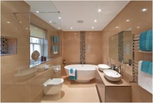 bathroom remodel gray. categories bathroom remodel gray